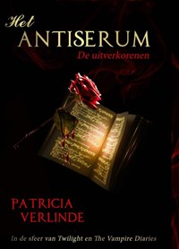 Het Antiserum | Patricia Verlinde |