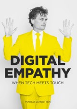 Digital empathy | Marco Gianotten |