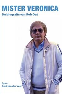 MISTER VERONICA | Bert van der Veer |