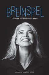 Breinspel | Chantal Van den Berg |