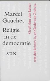 Religie in de democratie