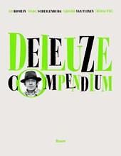 Deleuze compendium