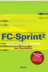 FC Sprint2 - Grenzeloos leren