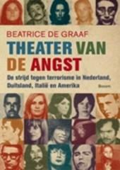 Theater van de angst