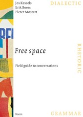 Free Space field guide