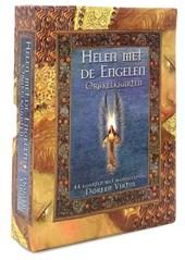 Helen met de Engelen