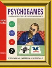 Psychogames