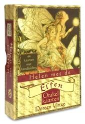 Helen met de Elfen orakel