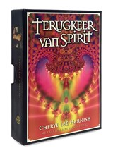 Terugkeer van Spirit | Cheryl Lee Harnish |