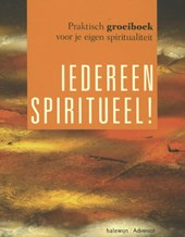 Iedereen spiritueel