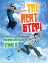 The next step |  |