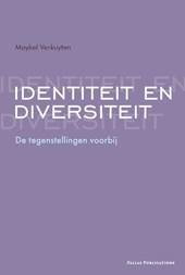 Identiteit en diversiteit