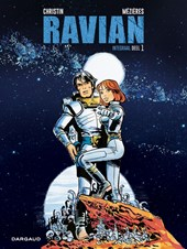 Ravian integraal Hc01. deel 1/7