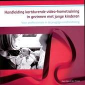 Handleiding kortdurende videohometraining in gezinnen met jonge kinderen
