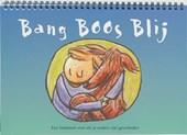 Bang boos blij, een helpboek voor als je ouders zijn gescheiden