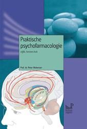 Praktische psychofarmacologie