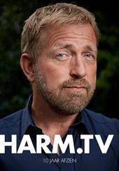 TV Harm