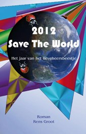 2012 Save the world