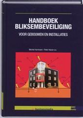 EMC-reeks Handboek Bliksembeveiliging