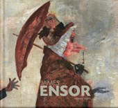 James Ensor. Collection of the Royal Museum of Fine Arts, Antwerp |  |
