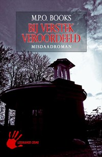 District heuvelrug 01. bij verstek veroordeeld | M.P.O. Books |
