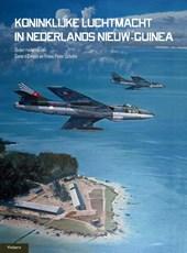 Koninklijke Luchtmacht in Nederlands Nieuw Guinea