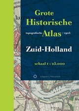 Zuid-Holland | H.] [stam |