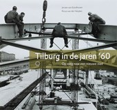 Tilburg in de jaren '60