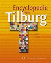 Encyclopedie van Tilburg