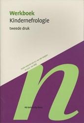 Werkboek kindernefrologie