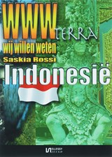 Indonesie | S. Rossi |