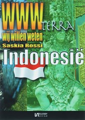 WWW-Terra Indonesie