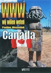 WWW-Terra Canada