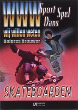 Skateboarden | Dolores Brouwer |