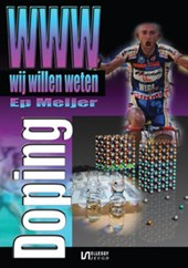 Wij willen weten Doping