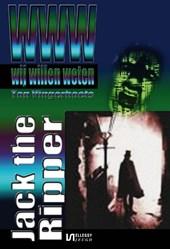 Wij willen weten Jack the Ripper