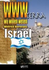 WWW-Terra Israel