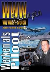 WWW-Beroepen Werken als piloot