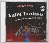 CD Tafel Trainer