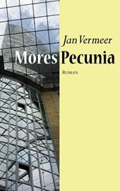 Mores Pecunia