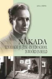 Nakada