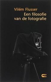 Een filosofie van de fotografie