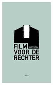 Film voor de Rechter