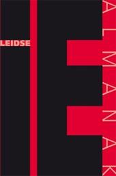 Leidse IE Alumni Almanak