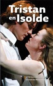 Beroemde liefdesverhalen Tristan en Isolde