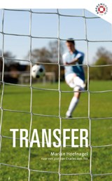 Transfer | M. Hoefnagel |