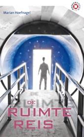 Boeken boeien De ruimtereis