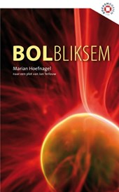 Boeken boeien Bolbliksem