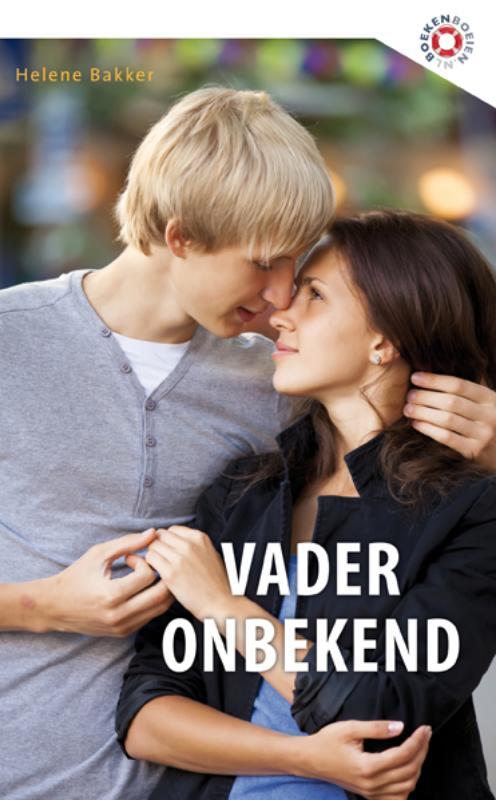 Westerhof dating