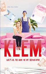 Klem | Anne-Rose Hermer |
